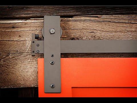 SLIDING DOOR HARDWARE | SLIDING DOORS HARDWARE HOME DEPOT | SLIDING DOOR HARDWARE INTERIOR