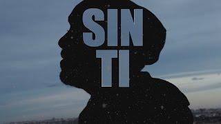 SIN TI | ZARCORT Y TOWN