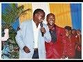 Yesu Ni Bwana By Cosmas Chidumule Ufufuo Na Uzima mp3