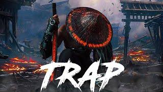 Best Trap Music Mix 2020 🌀 Hip Hop 2020 Rap 🌀 Future Bass Remix 2020 #140