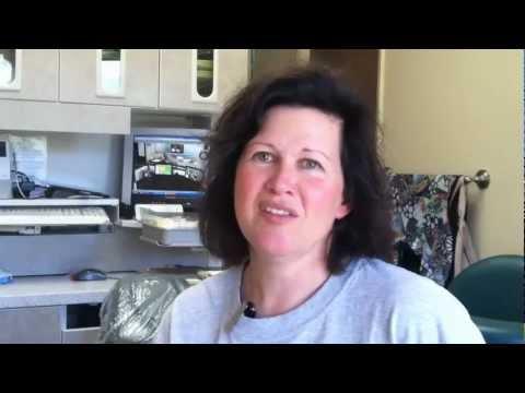 Best Dentist in Santa Barbara. Jennifer's Review