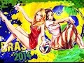 World Cup 2014 Song The Best Fifa World Cup Song 2014