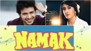 Namak   Kranti Prakash Jha   Gul Khan   Star Plus  