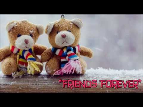 Happy Friendship day 2016-  greetings, SMS Message, Wishes, Quotes, images, Whatsapp Video 9