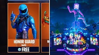How To Get Raven Skin Feathered Flyer Free Fortnite Battle Royale