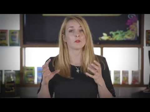 How to make the Perfect Chai Tea Latte - Twinings Foodservice