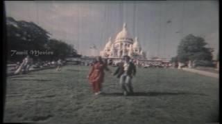 Azhagu Aayiram HD Song