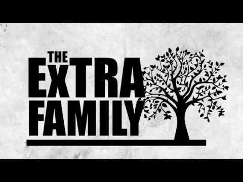 The Extra Family Production Logo (no score)