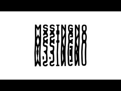 MssingNo - Scope