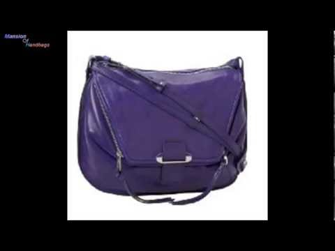 Womens kooba Bags - Womens Handbags- Womens Wallets Brand New