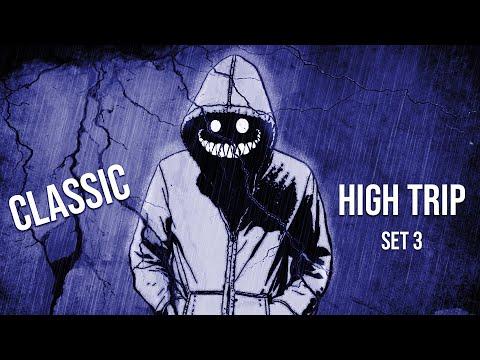 Minimal Techno & Minimal House Mix 2018 CLASSIC HIGH SET 3 by RTTWLR