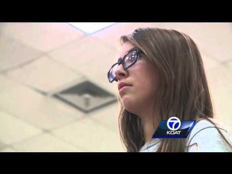 School offers Taekwondo class to handle bullies