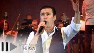 Download Zdob si Zdub - Langa Codrii de Arama (Christmas Symphony)
