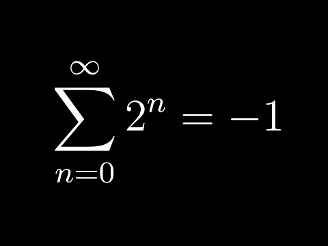 What does it feel like to invent math?