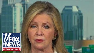Blackburn: Dems are worried about what Barr might find