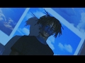Jaden Smith 4 My 1 Official Music Video