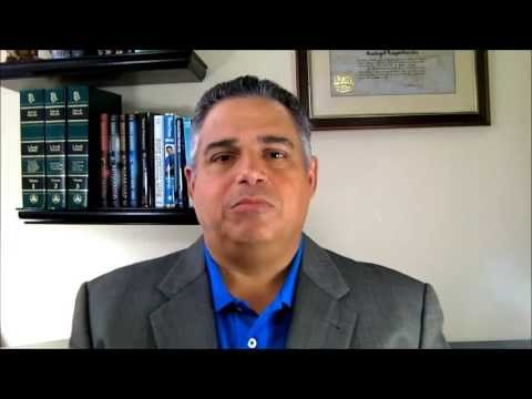 Finding a Title at the Property Registry in Puerto Rico - Part 1 of 2