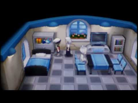 How To Get Draco Meteor in Pokemon Omega Ruby and Alpha Sapphire
