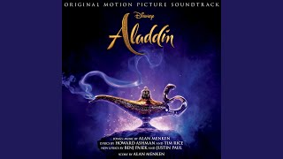 Arabian Nights (2019)