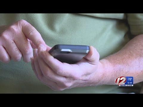 Verizon monthly bills see increase