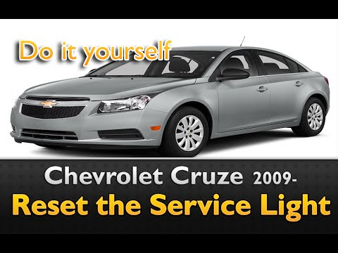 Chevy Cruze 2011 2012 2013 Temp Issues Lemons Check Engine
