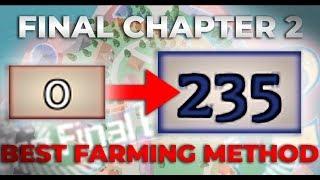 One Piece: Final Chapter Videos - 9video tv