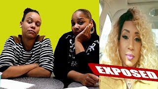 EXPOSING BLOVESLIFE | How much she charges for collabs & more!!