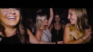 Duke Dumont - PRYSM -  K&N Media 7.29.16