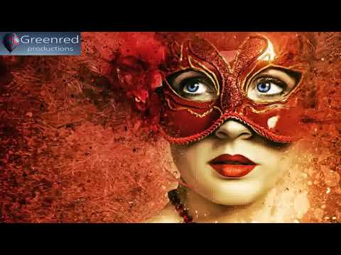 ADHD Music - Binaural Beats Focus Music for ADHD and ADD, Concentration Music, Study Music