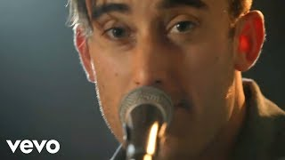 Phil Wickham - This Is Amazing Grace (Official Video)
