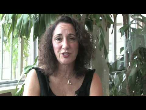 Individual Therapy : Treating Depression Caused by Divorce