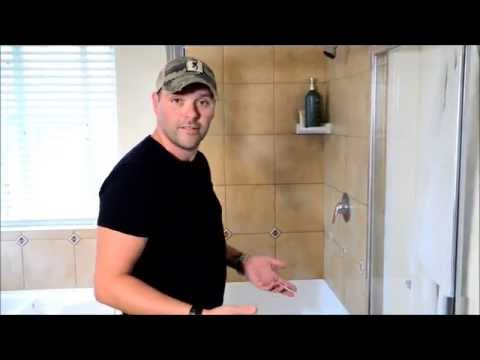 How to Correct or Prevent a Smelly Odor Coming from a Drain