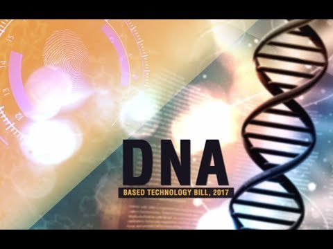 WION Focus: India aims to standardise DNA testing
