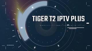 Tiger Bulgaria Videos - votube net