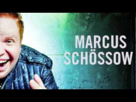 Mat Zo vs 30 Seconds to Mars - Superman's Kings & Queens (Marcus Schossow Bootleg)
