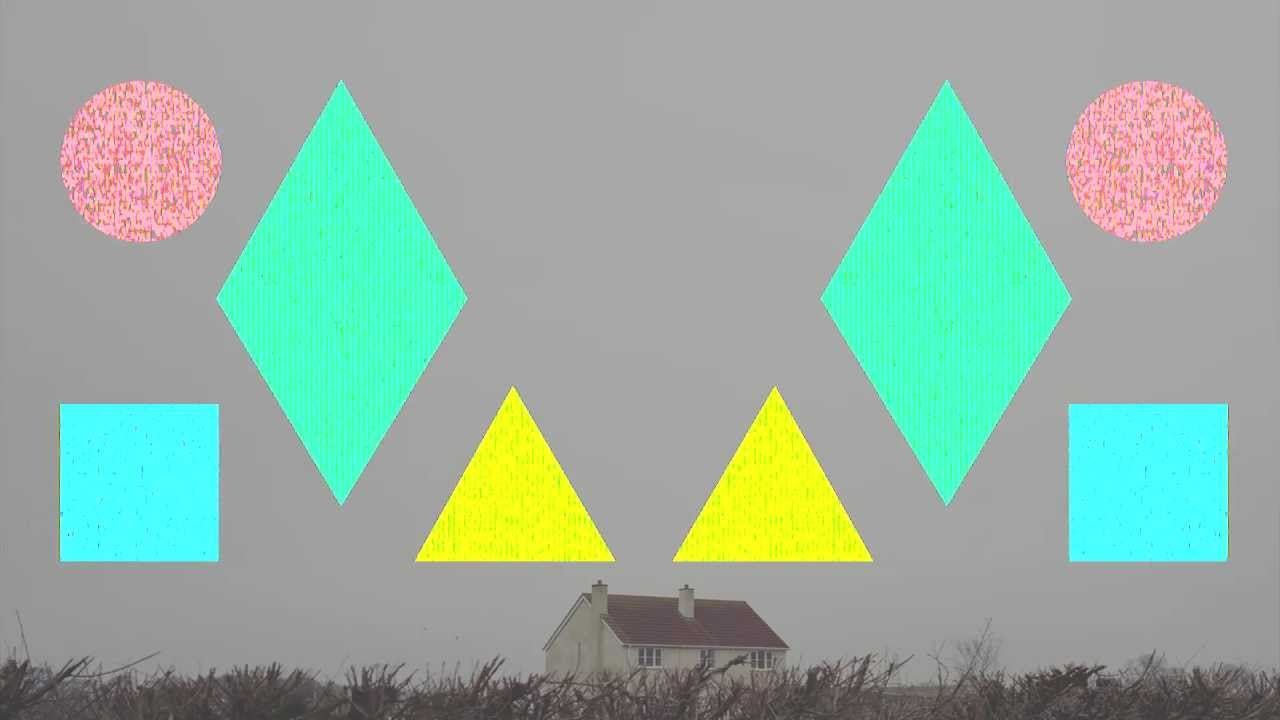 Clean Bandit - Mozart's House (My Nu Leng Remix)