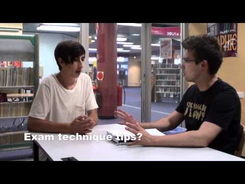 Exam Preparation: How to Prepare for Biology Exams