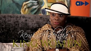 King Women- Taiwo Ajai-Lycett Part 1 (Ep 1)