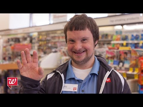 Walgreens | Employee of the Month (Full)