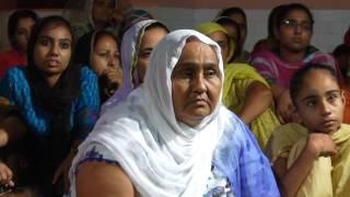 Baba Bhaju Mast Nakla 2016 Part 9