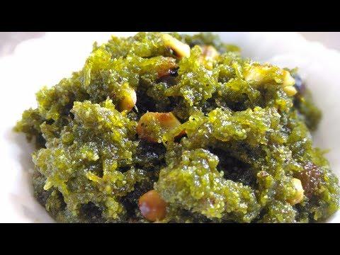Kaddu Ka Halwa | Bottle Gourd Halwa | Easy step by step Recipe
