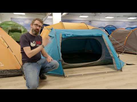 Vango Tango 2 Person Tent