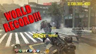 Black Ops Sniper Montage - x WaRTeK v7 - Furia - PakVim net