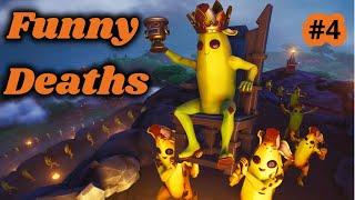 fortnite funny deaths Videos - 9videos tv