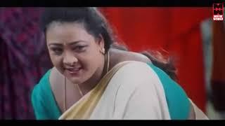 சிரிச்சு சிரிச்சு வயிறு வலிக்குதுடா சாமி முடியல ! # Tamil Comedy Scenes # Tamil Funny Comedy Scenes
