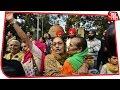 Download Video Download क्या 1984 के दंगा पीड़ितों को मिलेगा पूरा न्याय? #Khabardar Sweta Singh के साथ 3GP MP4 FLV