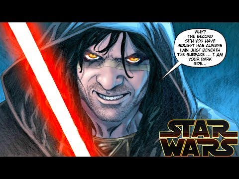 How Many Jedi Survived Order 66 - Star Wars Explained