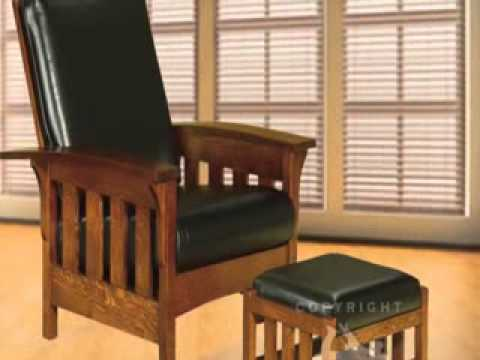 Dining Room Chairs Seattle, WA | Wood Furniture Seattle, WA