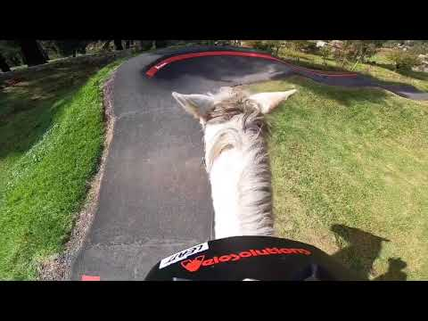 Red Bull Pump Track World Championship Horse Preview