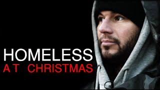 Homeless At Christmas Documentary
